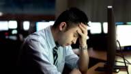 Frustration video