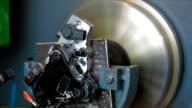 Fuel Equipment video