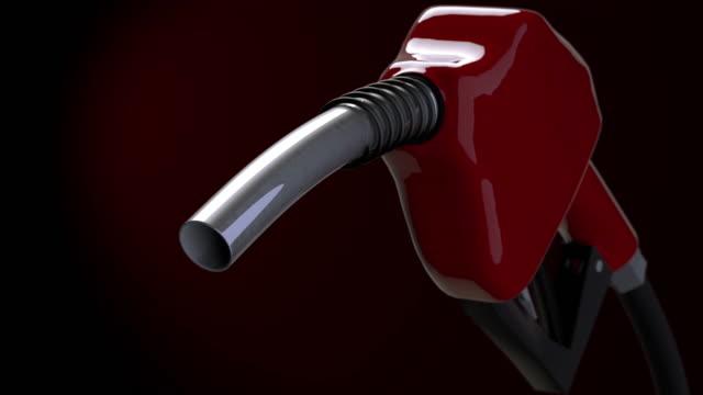 Fuel Filler video