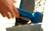 Fuel Pump video