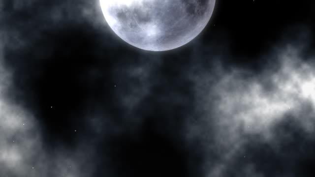Full Moon video