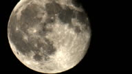 Full moon video