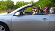 Fun Ride video