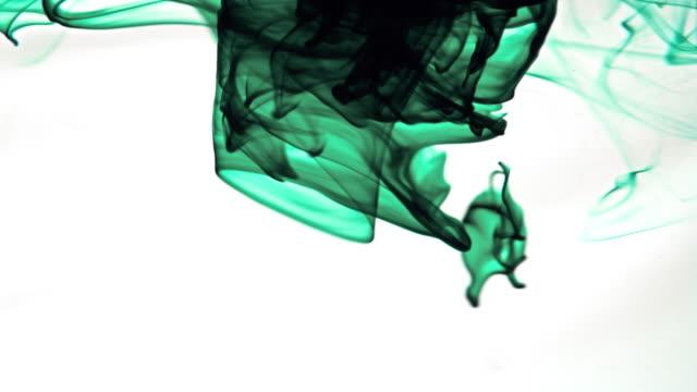 Funnel in motion video