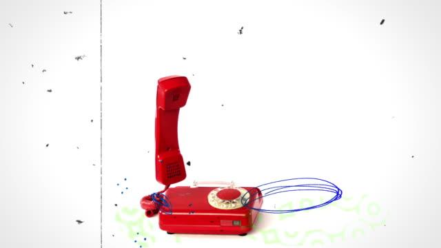 Funny phone rings video
