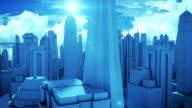 Future city day video