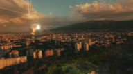 Future City video