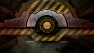 Future Gate closes video