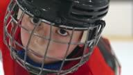 Future of Hockey video