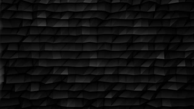 Futuristic Abstract Background video
