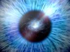 Galaxy Eye Zoom video