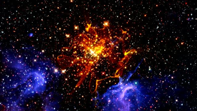 Galaxy Series video