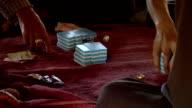 Gamblers video