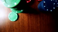 Gambling blackjack  GA video