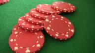gambling series video