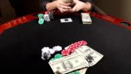 Gambling Winner Takes All video