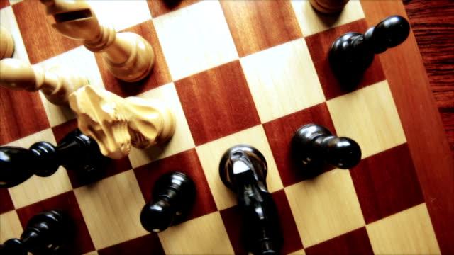 Game Chess A     GA video