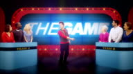 TV Game Show video