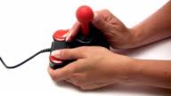 Gaming video