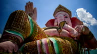 Ganesha thailand video