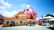 Ganesha video