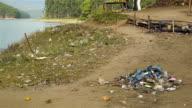 Garbage India video