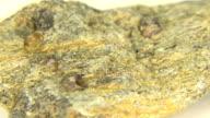 Garnet Close-up Look video