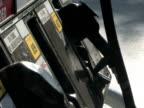 Gas Pump Nozzles video