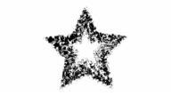 FROM STAR - gate, inflow (LOOP) video