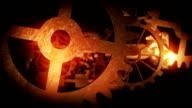 Gears video
