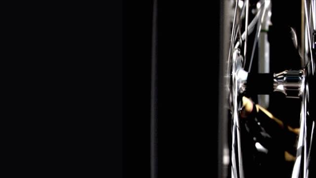 Gears09B sd PAL fha video