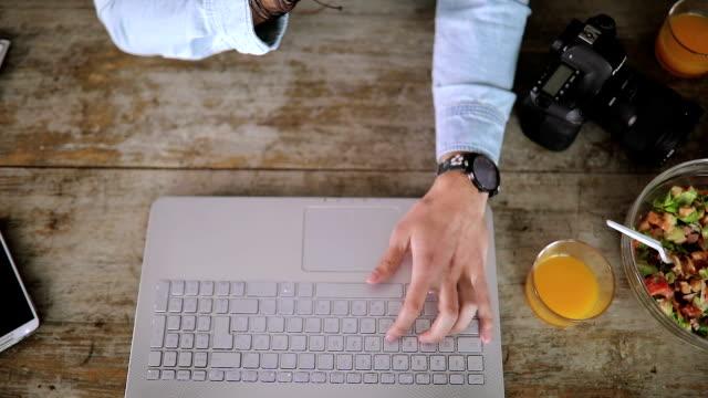 Generating new ideas video
