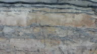 Geology - Sedimentary Rock Structures video