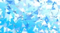 Geometric Triangles video