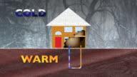 Geothermal Heating video