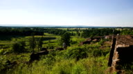Gettysburg Little Round Top video