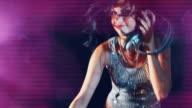 DJ Girl video
