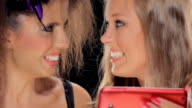 Girls Want to Have Fun video