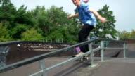 Glide It video