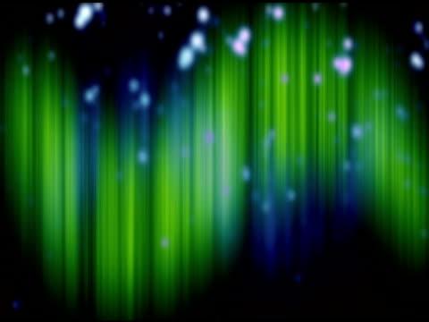 Glitter Funky Green video