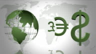 Global Business video