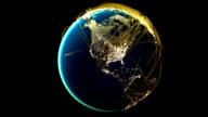 Global Communications video