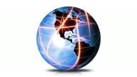 Global Connection Loop video