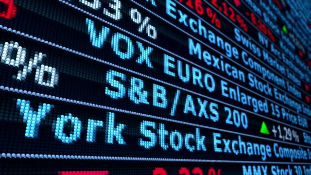 Global Exchange video
