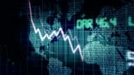 Global Finance video