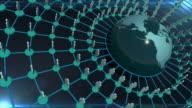 Global Network video
