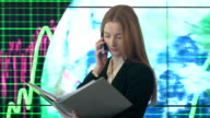 Global phone call    CM  EC  BS video