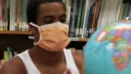 Global Sickness video