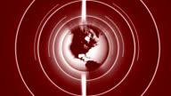 Globe Series video