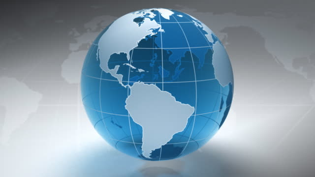 Globe video
